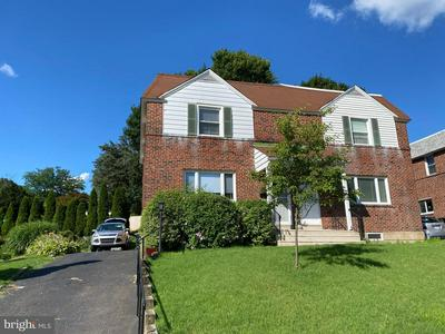 96 RUNNYMEDE AVE, JENKINTOWN, PA 19046 - Photo 1