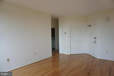 4242 E WEST HWY APT 1106, CHEVY CHASE, MD 20815 - Photo 2