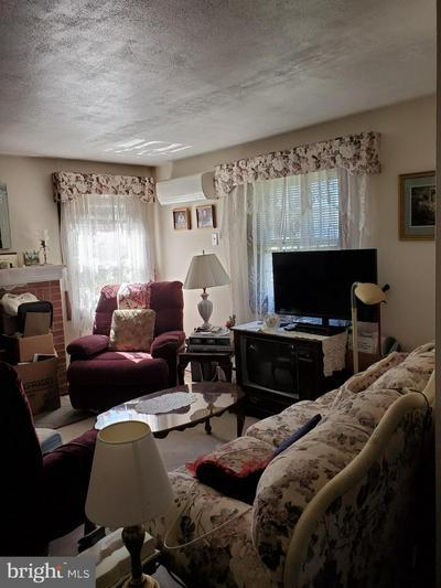 3474 E STATE STREET EXT, TRENTON, NJ 08619 - Photo 2