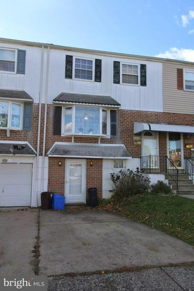 12038 FARWELL RD, PHILADELPHIA, PA 19154 - Photo 1