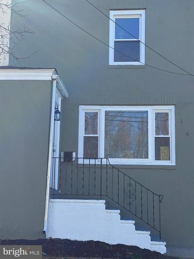 163 W BARBER AVE, WOODBURY, NJ 08096 - Photo 1