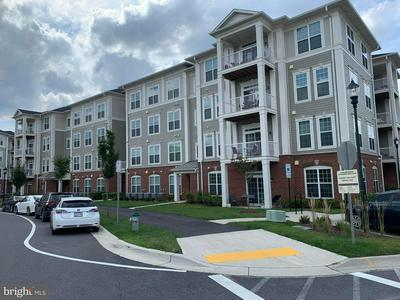 3825 DOC BERLIN DR UNIT 37, SILVER SPRING, MD 20906 - Photo 1