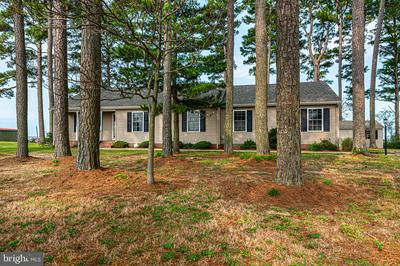 8000 RIVERVIEW RD, WESTOVER, MD 21871 - Photo 1