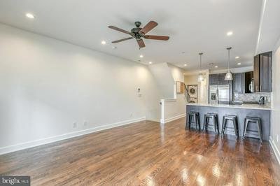 631 W OXFORD ST # 2, PHILADELPHIA, PA 19122 - Photo 2