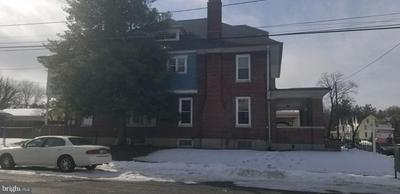 502 3RD ST, NEW CUMBERLAND, PA 17070 - Photo 2