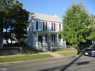 323 W 2ND ST, FLORENCE, NJ 08518 - Photo 1