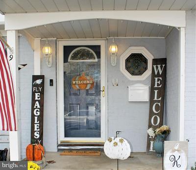 9 LONGWOOD CT, STRATFORD, NJ 08084 - Photo 1