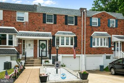 12703 HOLLINS RD, Philadelphia, PA 19154 - Photo 1