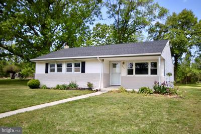 952 HERMAN DR, DEPTFORD, NJ 08096 - Photo 2