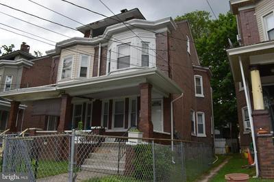 258 HIGHLAND AVE, Trenton, NJ 08618 - Photo 2