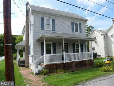 226 N DERRY AVE, YEAGERTOWN, PA 17099 - Photo 2