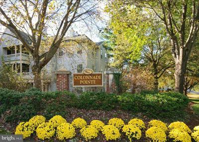 101 LASSEN CT APT 5, Princeton, NJ 08540 - Photo 1