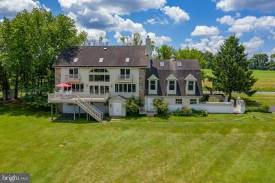 6279 ROUTE 412, Riegelsville, PA 18077 - Photo 1
