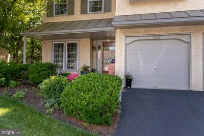 1500 COTSWALD CT, West Chester, PA 19382 - Photo 2
