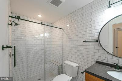 1211 BAINBRIDGE ST UNIT 4C, PHILADELPHIA, PA 19147 - Photo 2