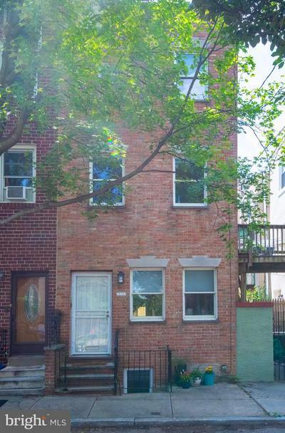878 N UBER ST, Philadelphia, PA 19130 - Photo 2