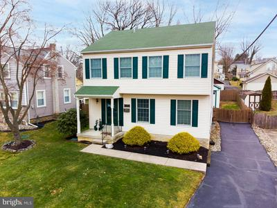 409 QUIGLEY AVE, WILLOW GROVE, PA 19090 - Photo 1
