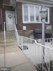 7344 N 19TH ST, PHILADELPHIA, PA 19126 - Photo 1