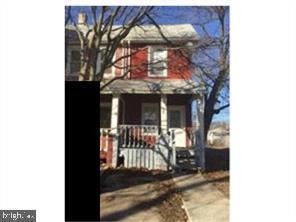 601 W 3RD ST, FLORENCE, NJ 08518 - Photo 1