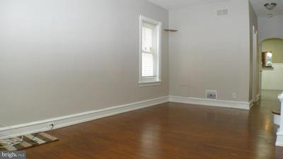 632 MARKET ST, GLOUCESTER CITY, NJ 08030 - Photo 2