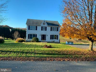 132 COUNTRY SIDE LOOP, ELKTON, MD 21921 - Photo 1