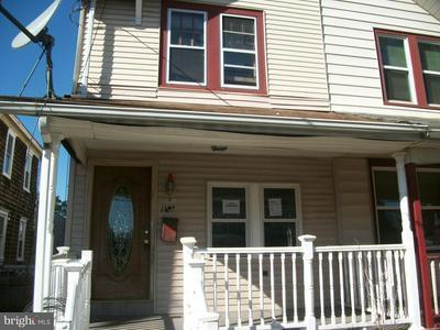 1422 HAMILTON AVE, TRENTON, NJ 08629 - Photo 2