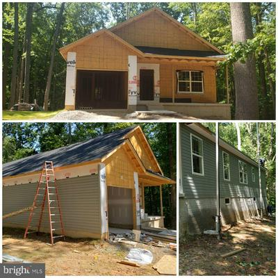 3675 TURKEY POINT RD, NORTH EAST, MD 21901 - Photo 1