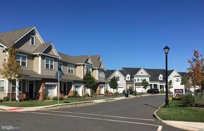 22 CANNON DR, PENNINGTON, NJ 08534 - Photo 2