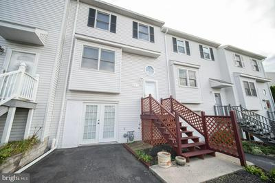 77 LINCOLN AVE, HARRISBURG, PA 17111 - Photo 2