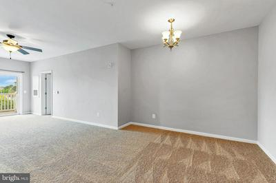 23510 F D R BLVD UNIT 205, California, MD 20619 - Photo 2