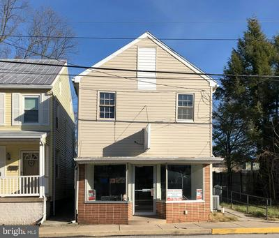 49 S MAIN ST, MANCHESTER, PA 17345 - Photo 1