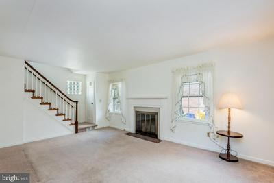 1603 LETCHWORTH RD, CAMP HILL, PA 17011 - Photo 2