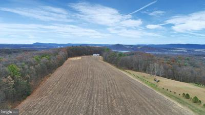 LOT 6-H HILL TOP ROAD, LIVERPOOL, PA 17045 - Photo 2