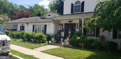 123 S BELL AVE, YARDLEY, PA 19067 - Photo 2