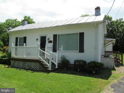 105 COBB ST, GORDONSVILLE, VA 22942 - Photo 1