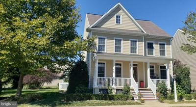 11 TAVERN HOUSE HL, MECHANICSBURG, PA 17050 - Photo 1