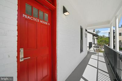 2701 HUME DR # PH-5, SILVER SPRING, MD 20910 - Photo 2