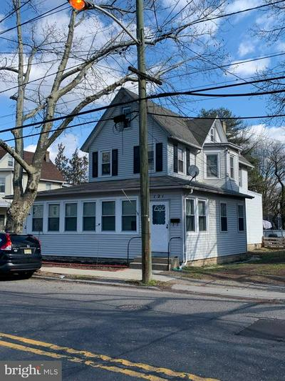 121 DELSEA DR, WESTVILLE, NJ 08093 - Photo 2