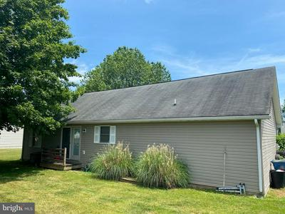 90 ORCHID LN, FALLING WATERS, WV 25419 - Photo 2