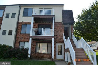 6916 HILLTOP DR # 149, BROOKHAVEN, PA 19015 - Photo 1