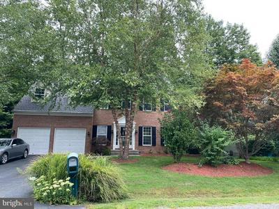 412 CROSS CREEK CT, CHESTER, MD 21619 - Photo 2
