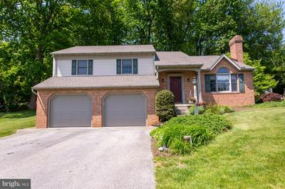 882 HIDDEN HOLLOW DR, Gap, PA 17527 - Photo 1