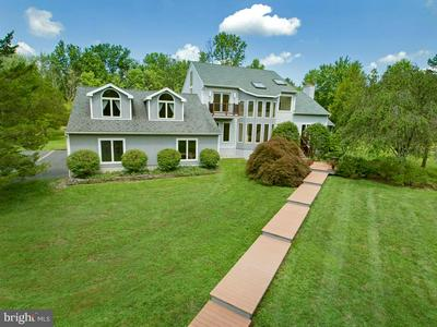 111 LONELY RD, SELLERSVILLE, PA 18960 - Photo 2