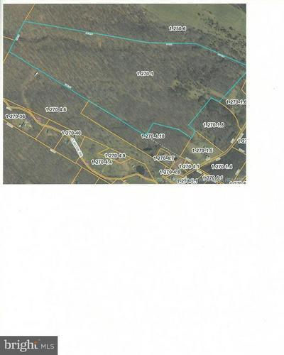 LOWER ARKANSAW ROAD, Baker, WV 26801 - Photo 2