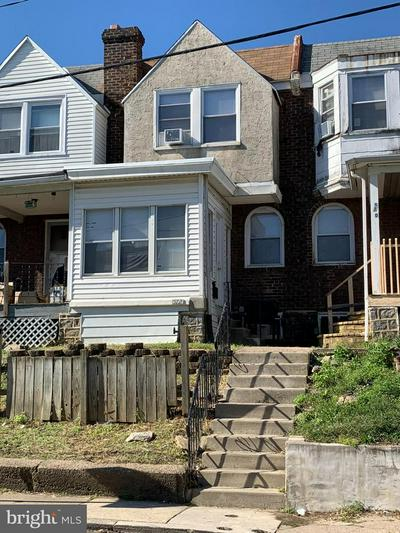 512 WOODCLIFFE RD, UPPER DARBY, PA 19082 - Photo 1