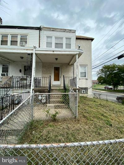 7101 EMERSON AVE, UPPER DARBY, PA 19082 - Photo 2