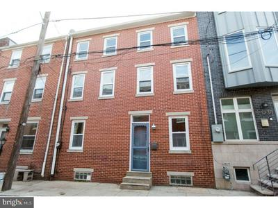 1234 N PALETHORP ST, PHILADELPHIA, PA 19122 - Photo 2