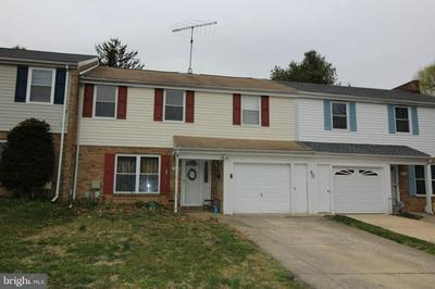 6508 TROY CT, BENSALEM, PA 19020 - Photo 2