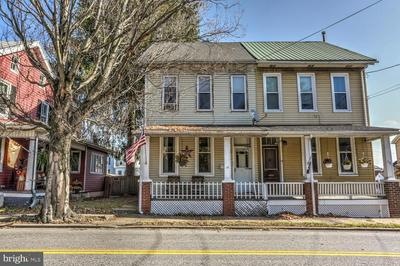 14 N COLLEGE ST, MYERSTOWN, PA 17067 - Photo 1