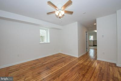 840 MONTGOMERY AVE # A, NARBERTH, PA 19072 - Photo 2